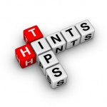 Affiliate Marketing Hints and Tips