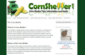 corn-sheller-smallscreenshot