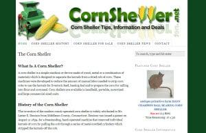 corn-sheller-smallscreenshot