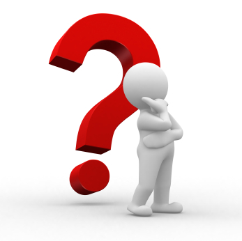 Affiliate marketing questions