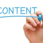 How To Create Awesome Content Creating awesome content is paramount to internet marketing. Click here to read more and learn my tips for creating the amazing content.