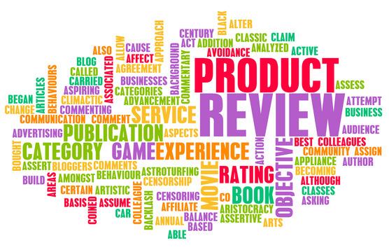 Forever Affiliate Review (Andrew Hansen)