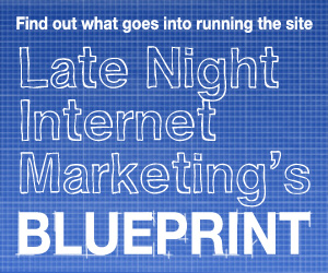 Late Night IM Blueprint
