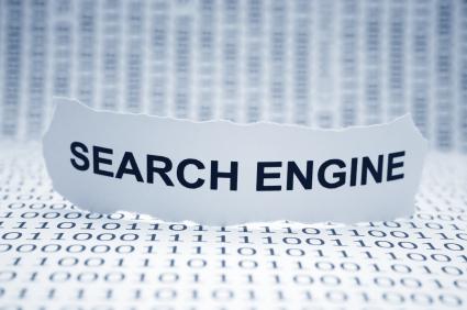 LNIM049 – Google AdWords Keyword Tool Tutorial And MY Trip To TWiT