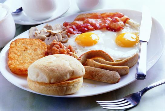 photodune-5893371-breakfast-xs