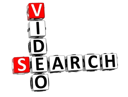 YouTube Video Search Engine Traffic