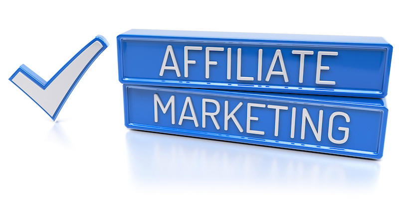 affiliate marketing overview podcast