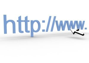 www direct type in traffic