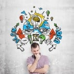 How To Brainstorm A Niche For Affiliate Marketing