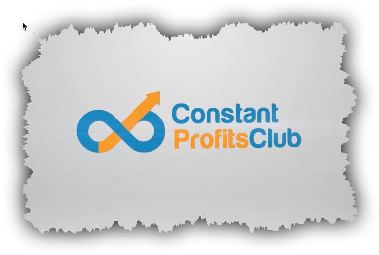 Affiliate Marketing and Constant Profits Club with Andrew Hansen [LNIM101]