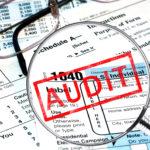 Site Content Audit